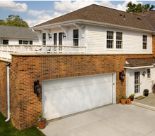 Garage Door Repair in Mansfield, MA